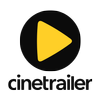 CineTrailer Cinema & Showtimes APK