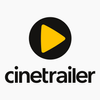 CineTrailer icon