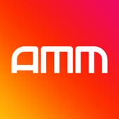 AMM-icoon