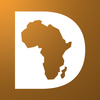 Demand Africa icon