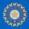 BCCI ikona