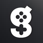 game.tv ícone