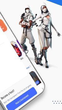 game.tv imagem de tela 4