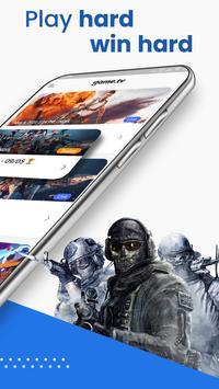 game.tv imagem de tela 2