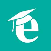 Eman Academy 图标