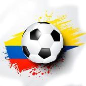Live Football Streaming TV Euro icon