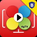 四季線上 4gTV-BANDOTT專用