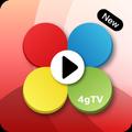 手機版四季線上 4gTV