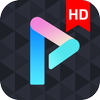 FX Player icon