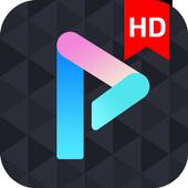 video player - FX Player v2.3.0 (Premium) (Unlocked) (All Versions)