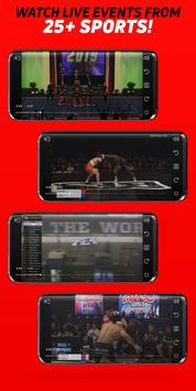 FloSports screenshot 3