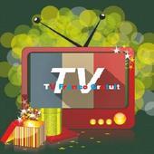 TV France Gratuit icon