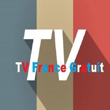 TV France Gratuit screenshot 1