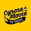 Cyrosehd MOViE HD 2020 APK Android