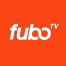 fuboTV: Watch Live Sports & TV APK