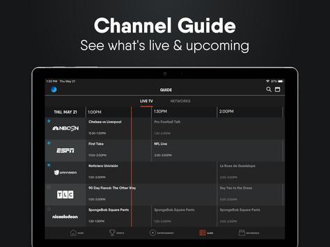 fuboTV screenshot 18