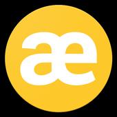 Кайнан ТВ - бесплатное онлайн ТВ иконка
