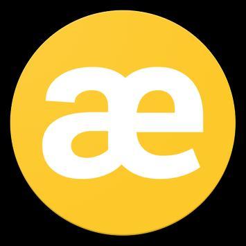 Кайнан ТВ - бесплатное онлайн ТВ скриншот 1
