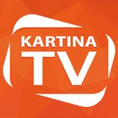 Kartina.TV icon