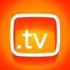 ikon Kartina.TV