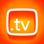 Kartina.TV icono