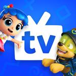 Kidoodle.TV - Safe Streaming™-APK