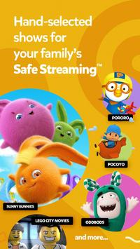 Kidoodle.TV screenshot 1