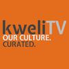 kweliTV 圖標