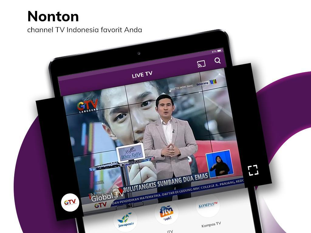 HOOQ for Android - APK Download