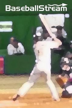 最強の野球ニュース/スコア速報 BaseballStream screenshot 4
