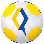 MPT Ballone icon