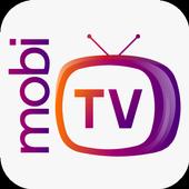mobi TV icon