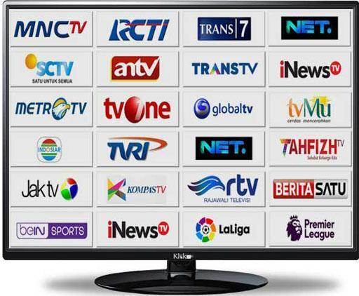LIVE TV BOLA for Android - APK Download