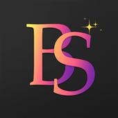 BSTV - BeautiStar TV icon