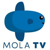 ikon Mola TV