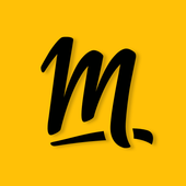 Molotov icône