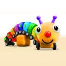 Cartoons for Kids - MamaTV - Kids Entertainment APK Android