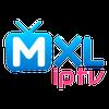 MXL TV icono