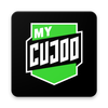 MyCujoo ikona