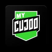 MyCujoo 아이콘