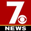WSPA 7News icon