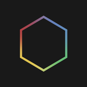 TheSimpleClub icon