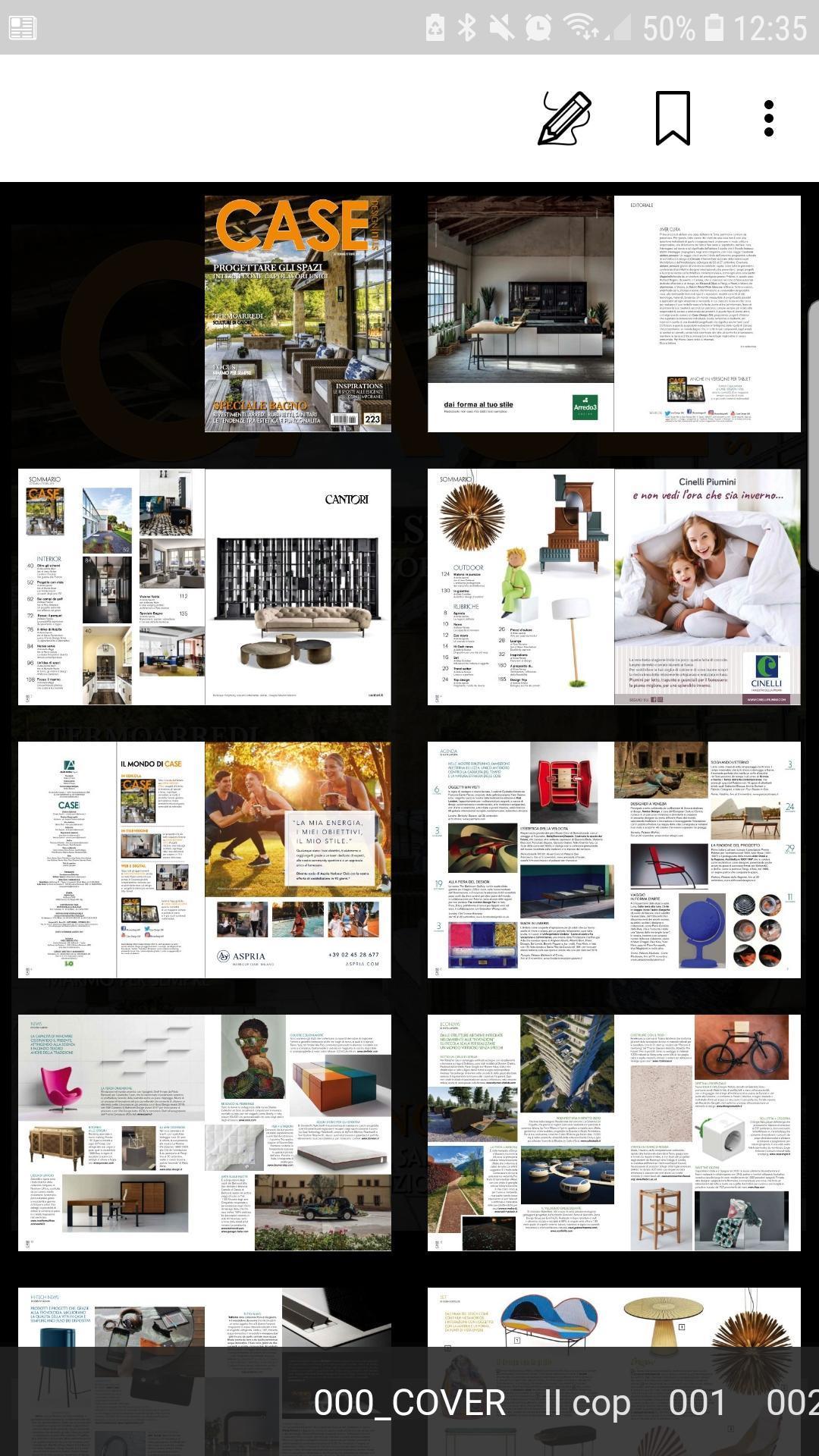 Case E Stili Design case design stili for android - apk download