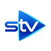 STV Player icono