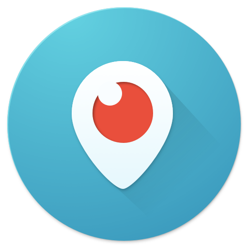 Download Periscope – Live Video For Android 2021