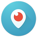 Periscope - Live Video APK Android