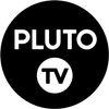 Pluto TV simgesi