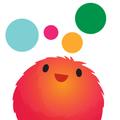 Hopster: Pre-school Kids Learning Games & Safe TV