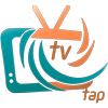 ikon NEW (LATEST) TVTap PRO Guide