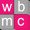 WBMC 18.3 icono